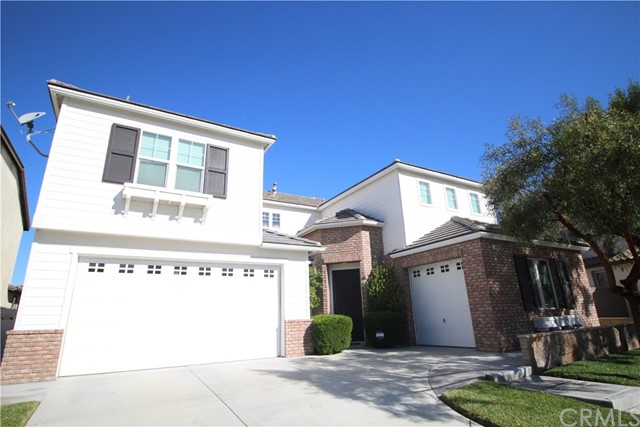 32058 Live Oak Dr, Temecula, CA 92592 Photo 0