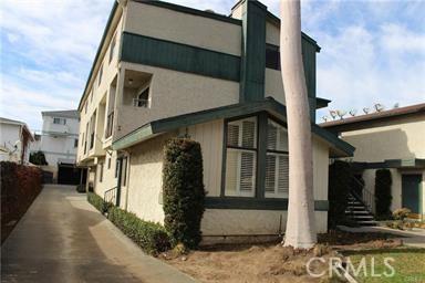 141 N Parkwood Av, Pasadena, CA 91107 Photo 1