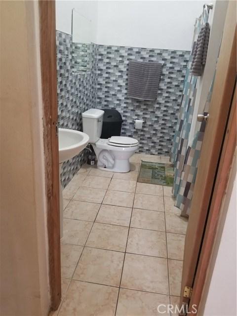983 carretera, Sector Las viudas, Outside Area (Outside Ca), OS 00773, 6 Bedrooms Bedrooms, ,3 BathroomsBathrooms,Single Family Residence,For Sale,carretera, Sector Las viudas,PW18131596