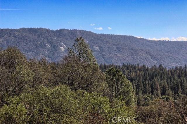 54856 Pinchot Dr, North Fork, CA 93643 Photo 2