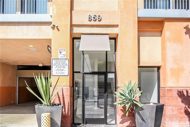 859 N Fair Oaks Av, Pasadena, CA 91103 Photo 2