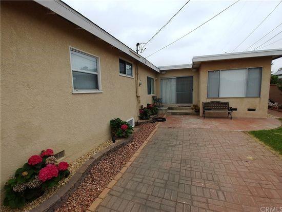 203 W 226TH PL, Carson, CA 90745