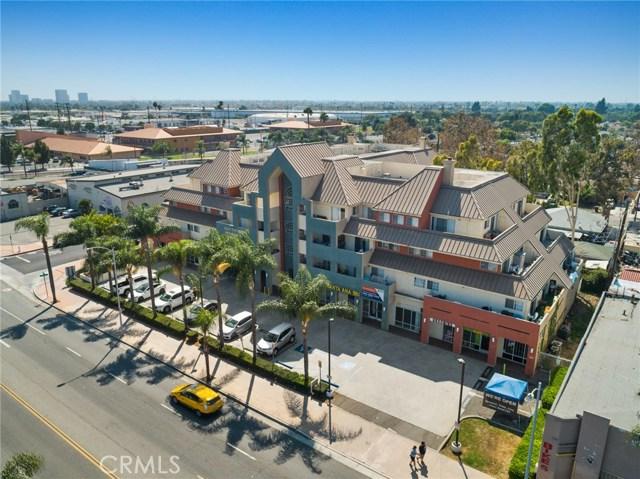 2140 Main St, Santa Ana, CA, 92707