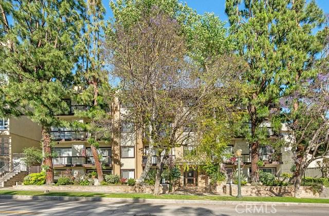 440 Veteran Avenue 101, Los Angeles, CA 90024