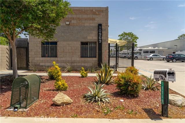 10969 Kadota Avenue, Pomona, CA 91766