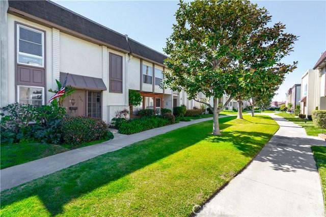 9745 Brookbay Circle, Huntington Beach, CA 92646