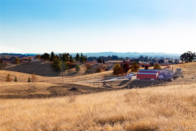 4250 N Ryan Road, Creston, CA 93432