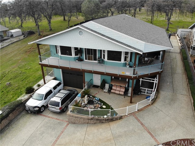 6255 Woodman Dr., Oroville, CA 95966
