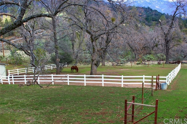 34833 Road 223, North Fork, CA 93643 Photo 51