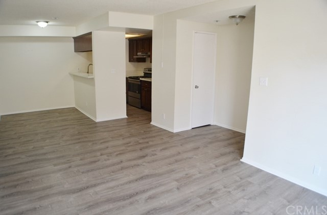 Image 29 of 1234 S Dale Ave, Anaheim, CA 92804