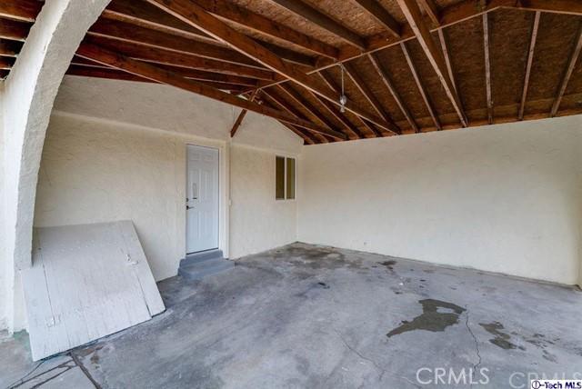1150 N Hicks Av, City Terrace, CA 90063 Photo 32