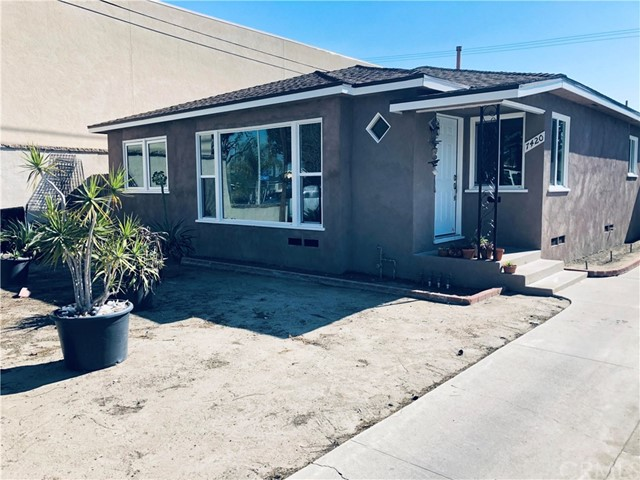 7420 Howery Street, South Gate, California 90280, 3 Bedrooms Bedrooms, ,1 BathroomBathrooms,Residential,For Sale,Howery,PW19246335