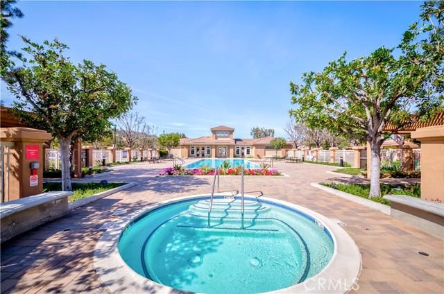 55. 8428 E Cody Way #41 Anaheim Hills, CA 92808