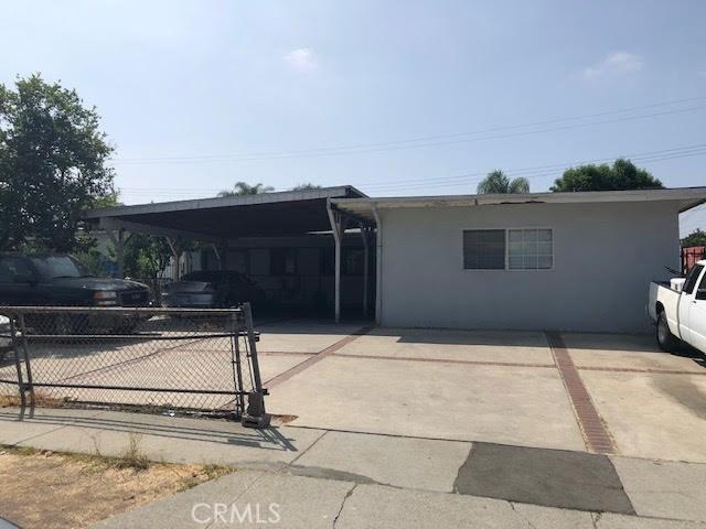 18202 Renault Street, La Puente, CA 91744