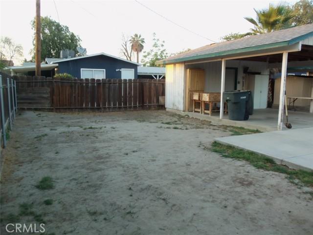 11. 1024 Kaweah Street Hanford, CA 93230