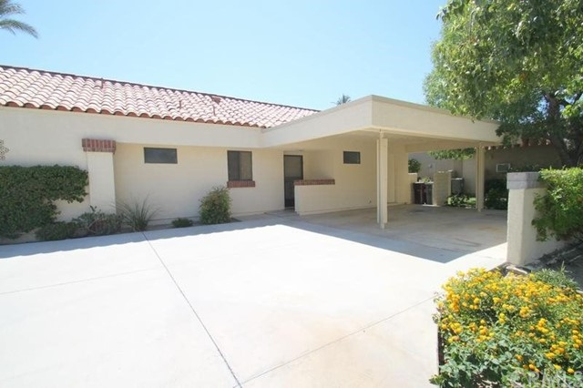 40590 La Costa Circle, Palm Desert, California 92211, 2 Bedrooms Bedrooms, ,2 BathroomsBathrooms,Residential,For Rent,La Costa,CV20202963