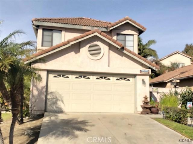11202 Cortland Street, Rancho Cucamonga, CA 91701