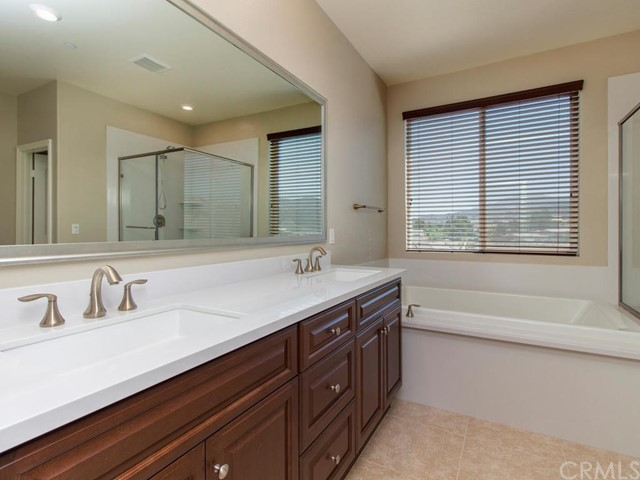 45588 Encinal Rd, Temecula, CA 92592 Photo 25