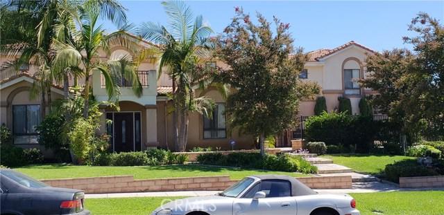 46 S Roosevelt Av, Pasadena, CA 91107 Photo 0