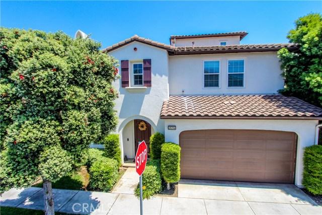 18794 Roxbury Lane, Huntington Beach, CA 92648