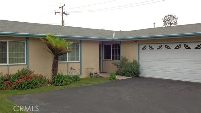 28751 Plainfield Drive, Rancho Palos Verdes, CA 90275