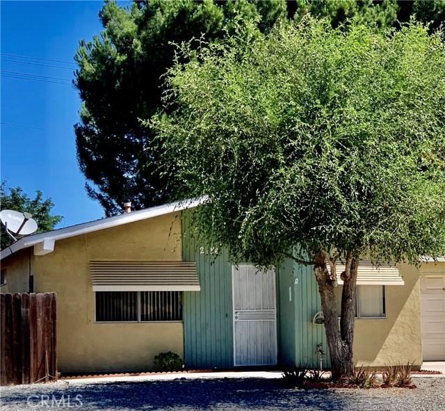 Photo of 2184 San Padre Avenue, Hemet, CA 92545