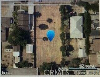 1223 Reece Street, San Bernardino, CA 92411