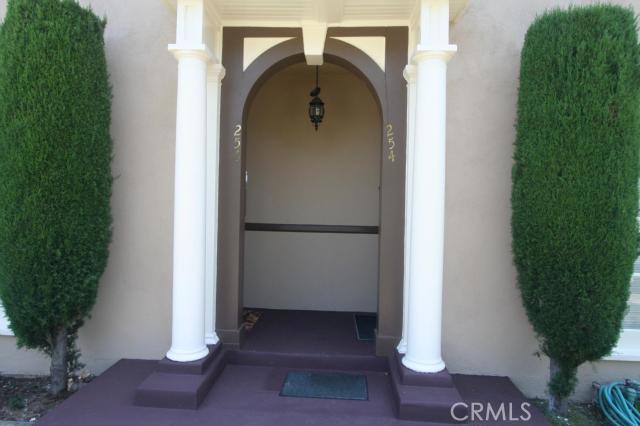 256 Glenarm Av, Pasadena, CA 91107 Photo 1