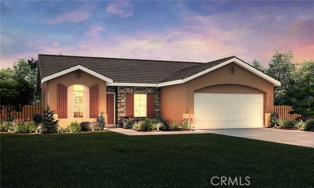 713 Grove Court, Los Banos, CA 93635