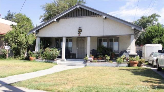 372 W 14th Street, San Bernardino, CA 92405