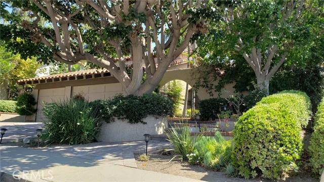 26755 Rabida Circle, Mission Viejo, CA 92691