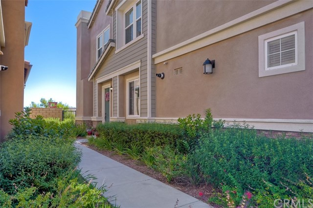 27816 Avenida Avila, Temecula, CA 92592 Photo 27