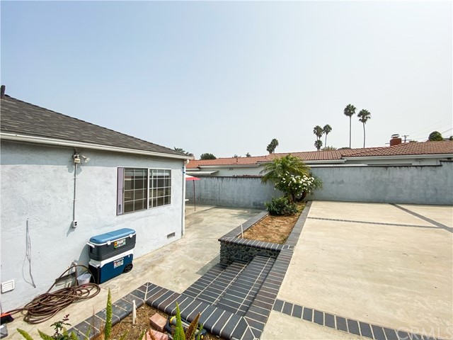 1674 251st St, Harbor City, CA 90710 Photo 23