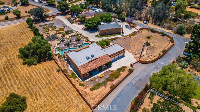 129 Emilia Lane, Fallbrook, CA 92028
