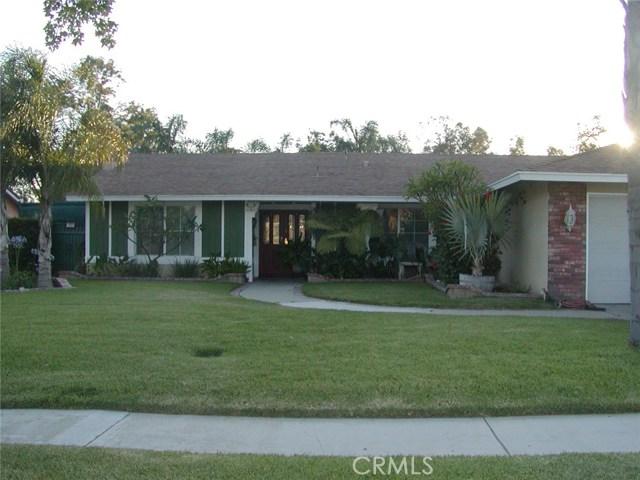10628 Cypress Avenue, Fontana, CA 92337