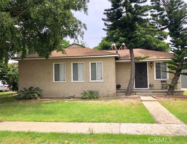 380 E Janice Street, Long Beach, CA 90805