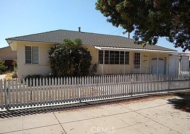 1111 S Concepcion Avenue, Santa Maria, CA 93454