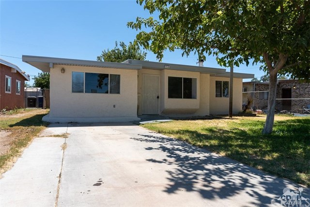 Address not available!, 3 Bedrooms Bedrooms, ,2 BathroomsBathrooms,For Sale,Avenue B,219022925DA