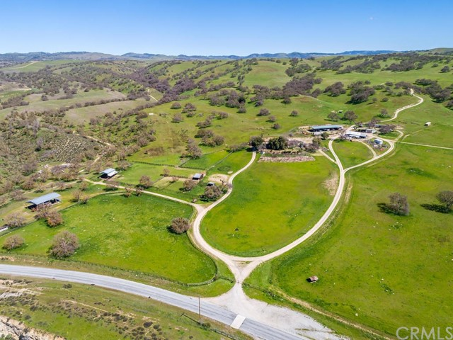 73841 Indian Valley Rd, San Miguel, CA 93451 Photo 0