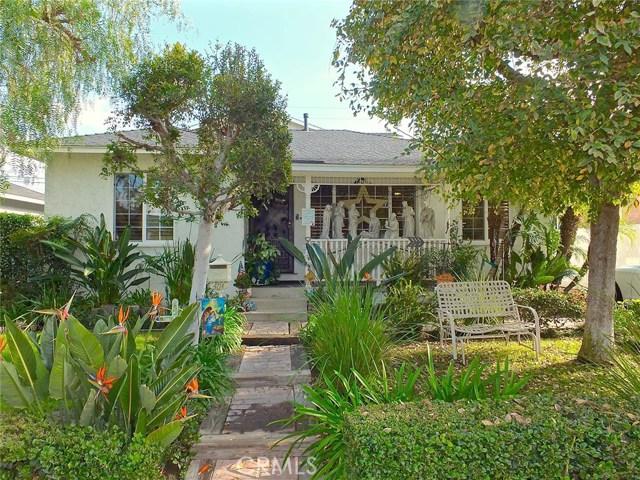 4714 Briercrest Avenue, Lakewood, CA 90713