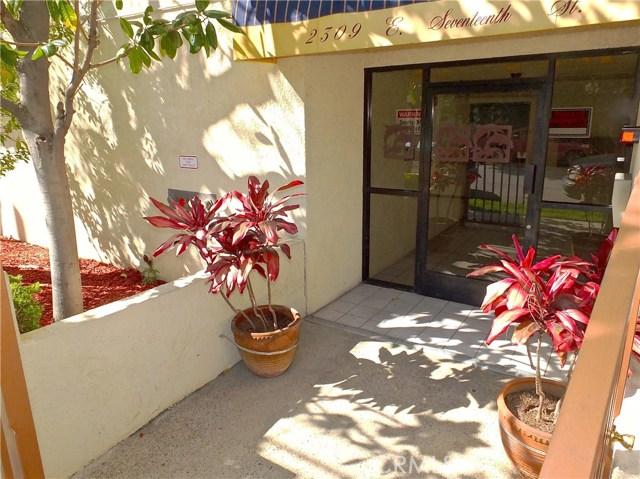 2309 E 17th Street 103, Long Beach, CA 90804