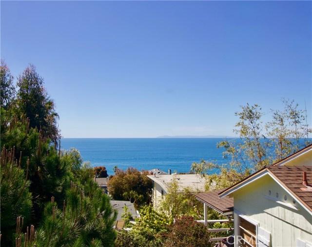 31959 10th Ave, Laguna Beach, CA 92651