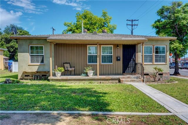 13287 Helmer Drive, Whittier, CA 90602