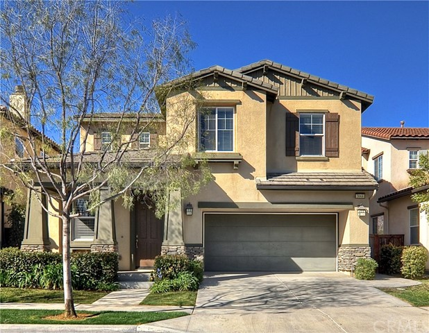 3068 N Spicewood Street, Orange, CA 92865