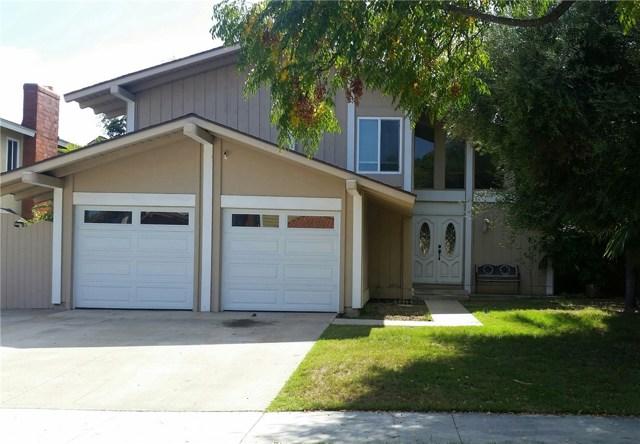 1506 W Elm Ave, Anaheim, CA 92802