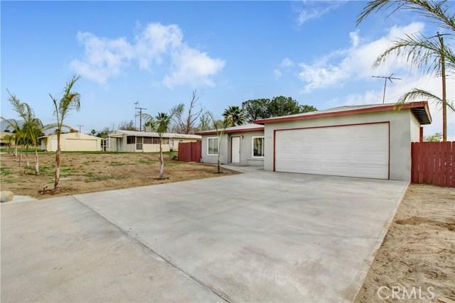 1730 Sessums Drive, Redlands, CA 92373