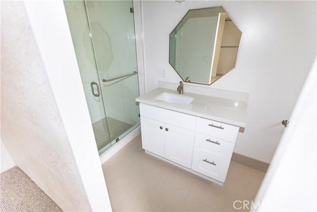 3508 Alma, Manhattan Beach, California 90266, ,Residential Income,For Sale,Alma,SB19092061