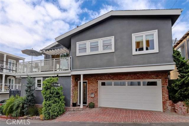 3512 Vista Drive, Manhattan Beach, California 90266, 2 Bedrooms Bedrooms, ,2 BathroomsBathrooms,For Rent,Vista,SB18200582