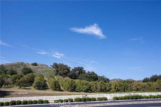 24386 Fairway Ln, Coto de Caza, CA 92679 Photo 44