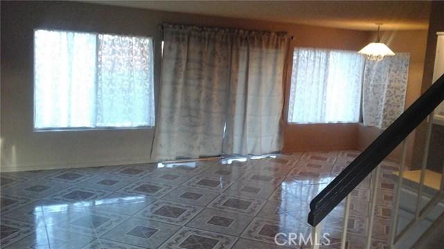 16490 Heather Glen Road, Moreno Valley, CA 92551
